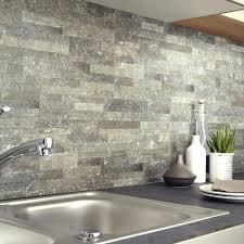 carrelage de cuisine mural carrelage cuisine adhesif best carrelage mural cuisine adhesif ideas