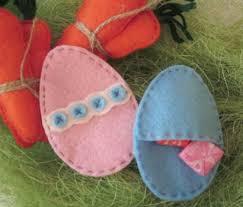 eco easter eggs alternatives to plastic easter eggs