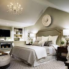 bedroom renovation renovation bedroom ideas functionalities net