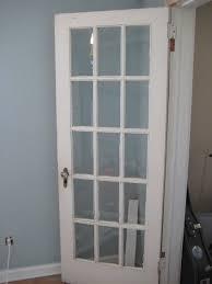 the smith nest vintage door u0026 hardware