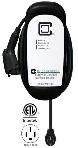 best charging station 7 best ev charging stations for home xl race parts