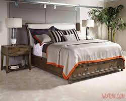 Furniture Of America Bedroom Sets Bedroom Office Furniture Stores Espresso Bedroom Furniture South