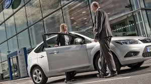 test drive test drive tips how to test drive a car carbuyer
