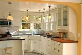 corner kitchen cabinet furniture white corner kitchen cabinet home furniture design