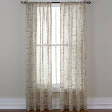 Jcpenney Curtains Jcpenney Blinds And Curtains Business For Curtains Decoration