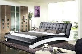 King Sized Bed Set Ding King Sized Bedroom Set King Size Bed Sets For Rent King Size