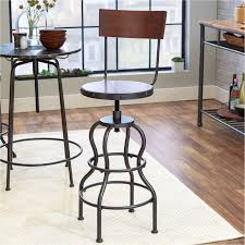 bar stools resin adirondack lowes lawn chairs for stunning