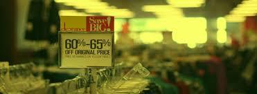 amazon jordan ra on black friday private label vs retail arbitrage vs dropshipping vs wholesale u2013 8