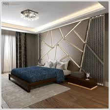Fall Ceiling Bedroom Designs Designs Of False Ceiling For Bedrooms Octagonal Shade Copper