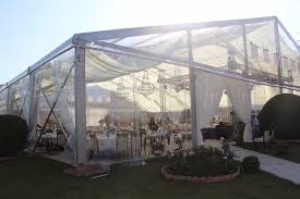 wedding tent for sale wedding tents manufacturers wedding tents for sale