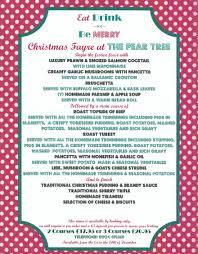 christmas dinner order online christmas dinner