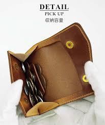 Rugged Purses Rugged Market Rakuten Global Market Luxury Genuine Leather