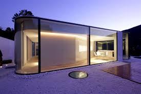modern villa design ideas 5181