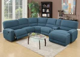 home theater sectional sofa set becker home theatre sectional 52595 living room sectional living