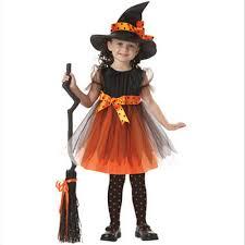 popular halloween costume kids witch buy cheap halloween costume