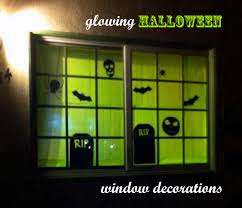 pin 111 green glowing halloween window decorations pin wheels