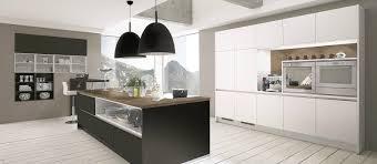 cuisine design industrie cuisine design industrie ilot cuisine design cbel cuisines avec