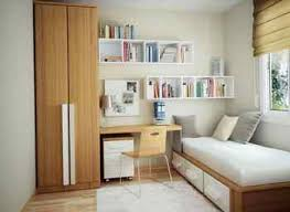 collections home decor simple study table designs nurani org