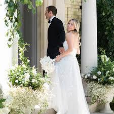Wedding Photos 5ive15ifteen Wedding Photography
