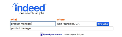 Indeed Jobs Upload Resume by Indeed Smartrecruiters Marketplace