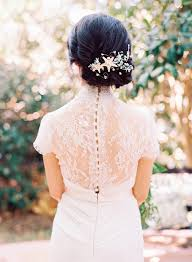 wedding photography los angeles los angeles garden wedding photography caroline los