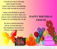 best happy birthday messages cards wallpapers