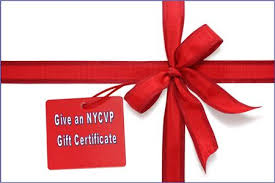 gift card for travel gift certificates for nyc travel packages