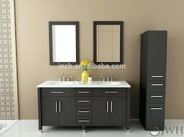 Thomasville Bathroom Cabinets And Vanities Vanities Combo Vanity Units Full Image For Combo Vanity Units 24