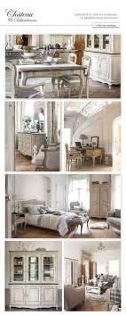 gaverzicht canap magasin meuble belgique gaverzicht intérieur intérieur minimaliste