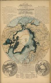 Old Treasure Map 53 Best Map Images On Pinterest Antique Maps Old Maps And