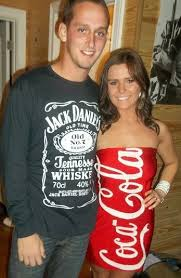 Inappropriate Couples Halloween Costumes 175 Costumes Images