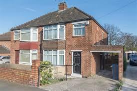 20 bedroom house lyminster road wadsley bridge sheffield s6 3 bed semi detached
