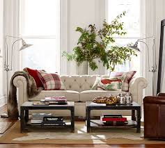 Pottery Barn Furniture 161 Best Pb Upholstery Furniture Images On Pinterest Pottery