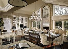 100 Painting Dining Room Furniture by 117 Best Dining Room Design Ideas Images On Pinterest Dining