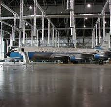 Air Force One Layout Air Force One 10 Perks Of Flying Like The President Boeing 747