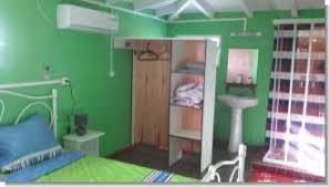 port chambre chambre hotes guadeloupe grande terre port louis hotel pichon