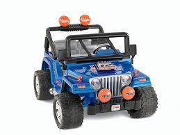 barbie jeep 2000 amazon com power wheels wheels jeep wrangler toys u0026 games