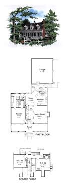 house plan 49128 at familyhomeplans 53 best cape cod house plans images on cape cod houses