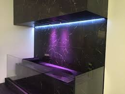Led Lighting In Bathroom How And Why To Decorate With Led Lights