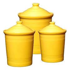 sunflower canister sets kitchen kitchen canisters sunflower canisters kitchen