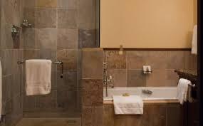 bathroom shower dimensions shower doorless walk in shower dimensions walk in shower without