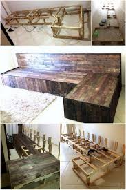 Diy Wooden Couch Best 20 Wooden Couch Ideas On Pinterest Wooden Sofa Rustic