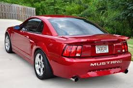 1995 mustang gt cobra all types 1995 mustang cobra specs 19s 20s car and autos all