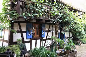 chambre hotes alsace chez hansel et gretel location de chambres d hôtes et gîte