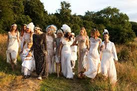 wedding dress shops london london s best wedding dress shops ldnfashion