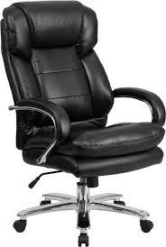 Heavy Duty Office Furniture by Shop Big U0026 Tall Office Chairs Heavy Duty Wide Seats Efurnituremax