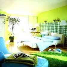tropical bedroom decorating ideas tropical decor bedroom decor bedroom ideas photo 1 tropical