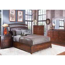 rooms to go kitchen furniture rooms to go bedroom furniture sets vefday me