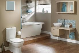 Ideas For A Bathroom Makeover Remodel Your Small Bathroom Fast And Inexpensively