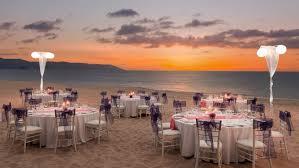 Beach Wedding Hyatt Zilara Rose Hall Photo Gallery Videos Virtual Tours Beach